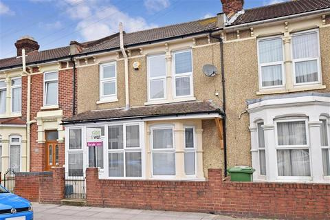 3 bedroom terraced house for sale - Langstone Road, Portsmouth, Hampshire