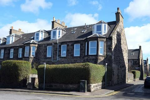2 bedroom flat for sale - 75 Lochend Road, Leith Links, EH6 8DQ