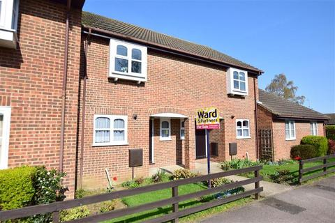 2 bedroom terraced house for sale - Abbey Fields, Faversham, Kent
