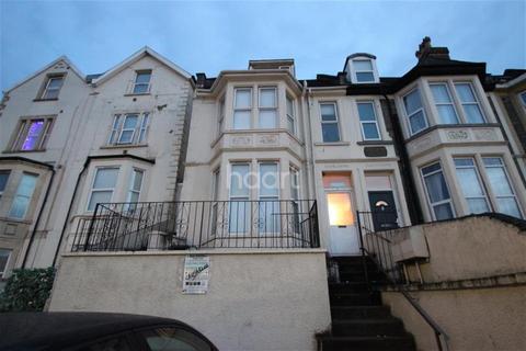 1 bedroom flat to rent - Stapleton Road.
