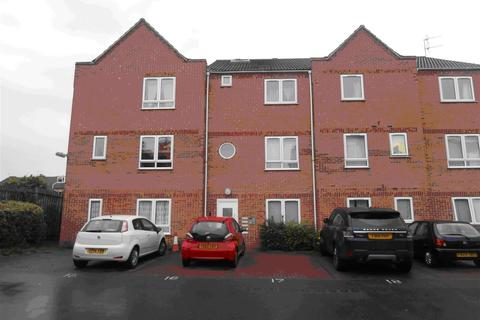 2 bedroom flat for sale - Furlong Street, Nottingham