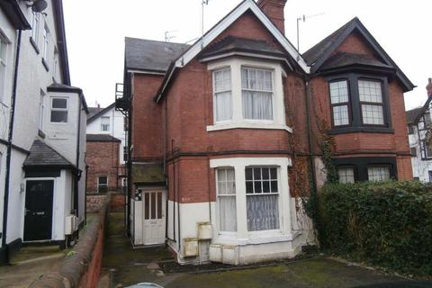 Semi detached house for sale - Mansfield Road, Mapperley Park
