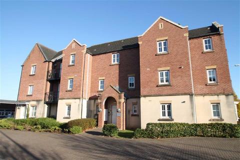 1 bedroom flat to rent - Waun Ddyfal, Heath, Cardiff