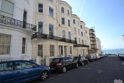 2 bedroom flat to rent - Chesham Place Brighton East Sussex BN2