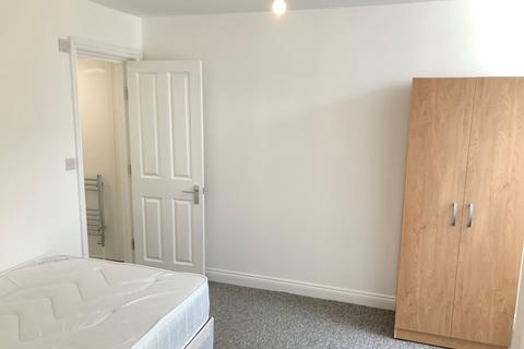 1 bedroom house share to rent - Bennet Road, Brighton BN2