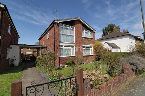 2 bedroom maisonette for sale - Anglesea Road, Orpington