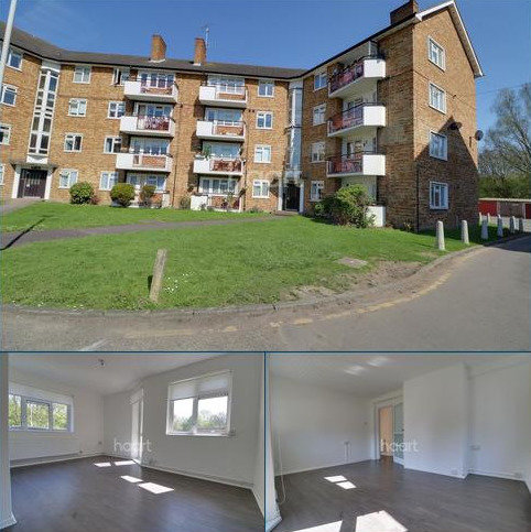 2 bedroom flat for sale - Old Mill Court, South Woodford.