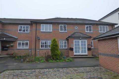 2 bedroom flat for sale - Kingsfisher Rise, Hull, East Yorkshire, HU7