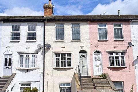 2 bedroom maisonette for sale - Seal Road, Sevenoaks, TN14