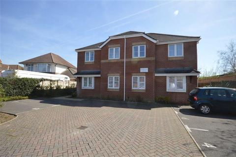2 bedroom flat for sale - 4 School Lane, Bournemouth, Dorset, BH11