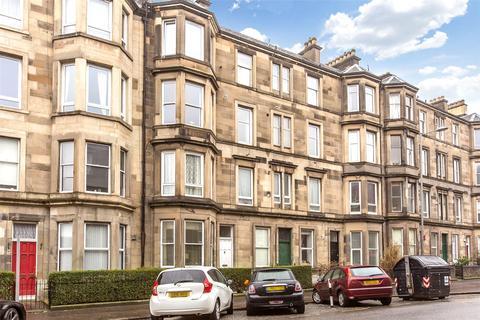 1 bedroom flat for sale - 356/5 Easter Road, Edinburgh, EH6