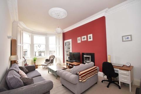 2 bedroom flat for sale - 2/6 Bangholm Terrace, Edinburgh, EH3 5QN