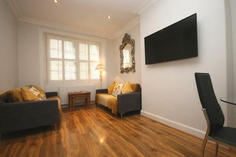 3 bedroom cottage to rent - Young Street South Lane, Edinburgh