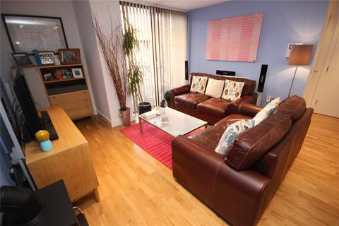 2 bedroom house for sale - The Mews, Advent Way, Manchester, Greater Manchester, M4