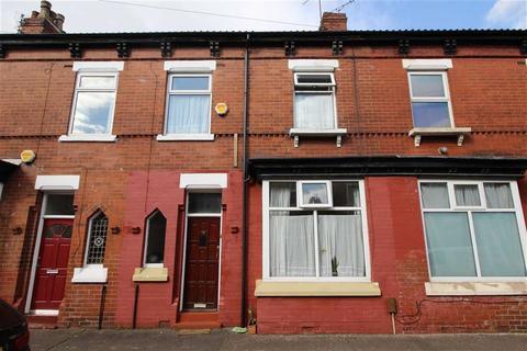 3 bedroom house share to rent - Cedar Grove, Ladybarn, Manchester