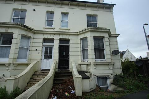 2 bedroom apartment to rent - Ditchling Road, Brighton