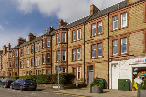 1 bedroom flat for sale - 2 (1F1) Craigcrook Place, Blackhall, Edinburgh, EH4 3NG