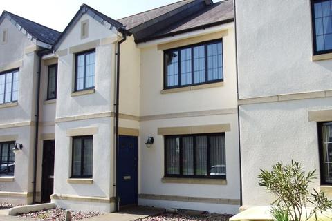 3 bedroom house to rent - St Marys Gardens, Bodmin
