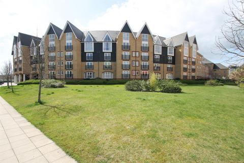 2 bedroom apartment for sale - St. Peters Street, Maidstone