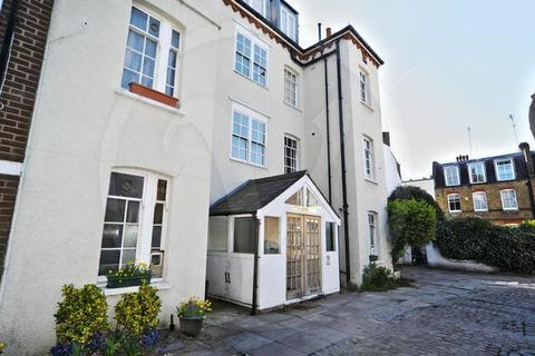 1 bedroom apartment to rent - Prince Arthur Mews, Hampstead, London, NW3