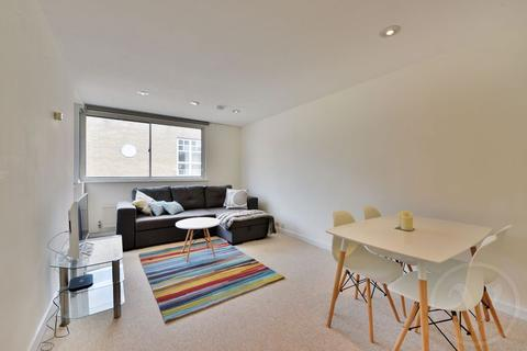 1 bedroom apartment to rent - Cato Street, Marylebone, London, W1H