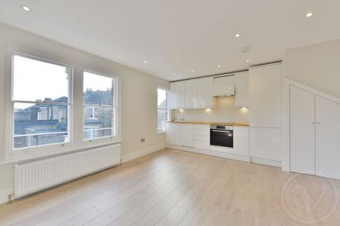 2 bedroom apartment for sale - Glengall Road, Queens Park, London, NW6