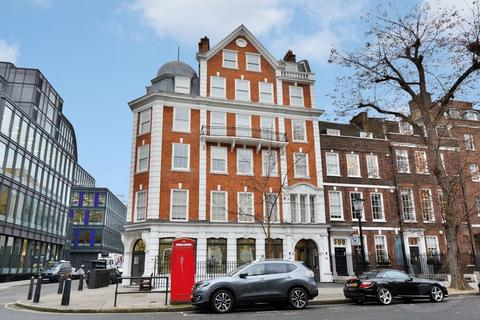 3 bedroom apartment for sale - Bedford Row, Bloomsbury, London, WC1R