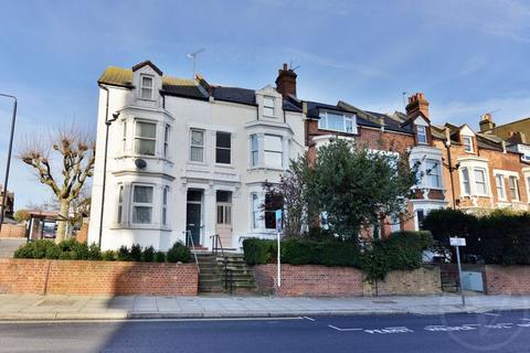 4 bedroom terraced house for sale - Mill Lane, West Hampstead, London, NW6