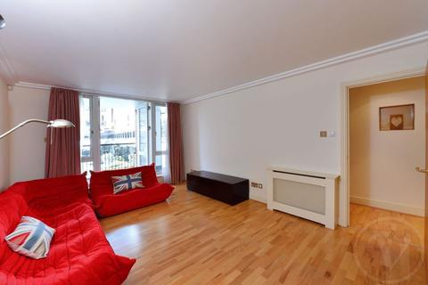 2 bedroom apartment for sale - Westfield, Kidderpore Avenue, Hampstead, London, NW3