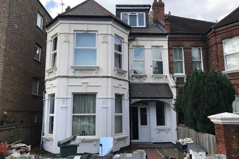 9 bedroom semi-detached house for sale - Rondu Road, Cricklewood, London, NW2