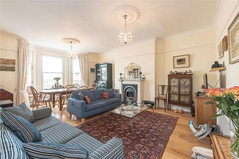 4 bedroom apartment for sale - Sandwell Mansions West End Lane West Hampstead NW6