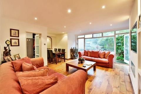 2 bedroom apartment for sale - Arkwright Road, Hampstead, London, NW3