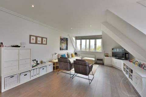 3 bedroom apartment for sale - Westfield, Kidderpore Avenue, Hampstead, London, NW3