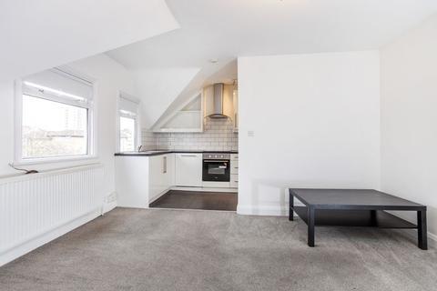 2 bedroom apartment for sale - Cricklewood Lane, Cricklewood, London, NW2