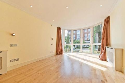 3 bedroom apartment for sale - Kidderpore Avenue, Hampstead, London, NW3