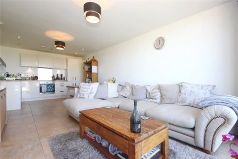2 bedroom apartment to rent - Grace Apartments, College Road, Bishopston, Bristol, BS7