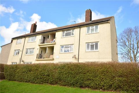 2 bedroom apartment for sale - Lingfield Approach, Leeds