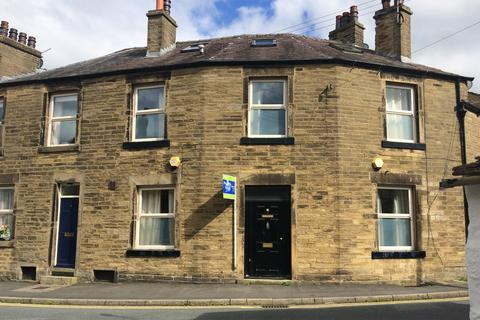 3 bedroom terraced house to rent - West Street, Gargrave , Skipton BD23