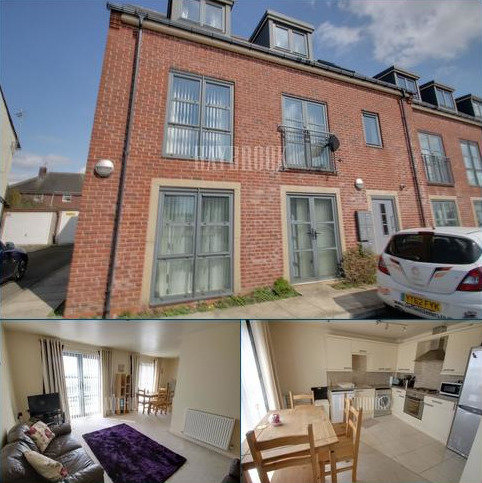 2 bedroom flat for sale - Flat 9, The White House, Gleadless, S12