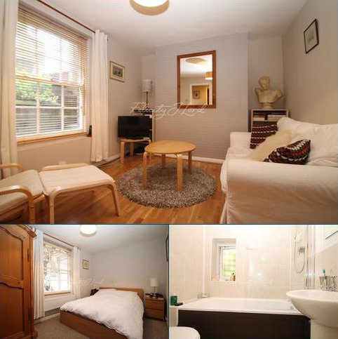 2 bedroom flat to rent - Old Woolwich Road, SE10