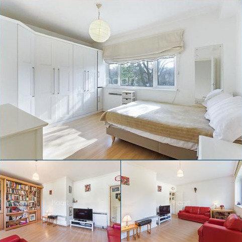 2 bedroom flat for sale - Underhill Road, East Dulwich, London, SE22