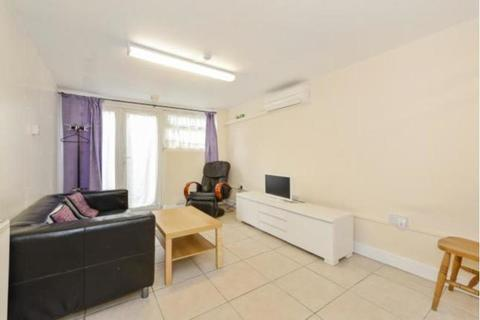 1 bedroom flat to rent - Sycamore Avenue, South Ealing