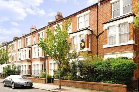 1 bedroom flat to rent - Sulgrave Road, Shepherd's Bush