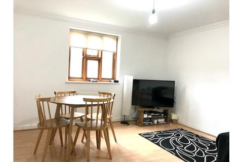 1 bedroom flat to rent - Lime Grove, Shepherd's Bush