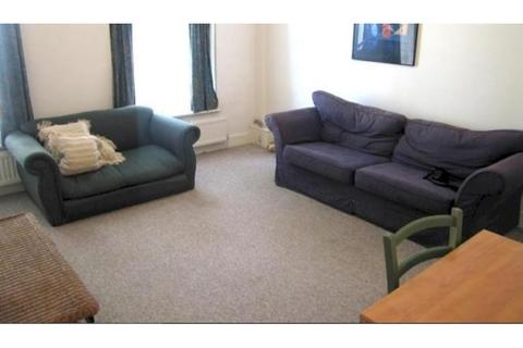 1 bedroom flat to rent - Wood Lane, White City