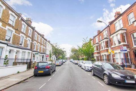 1 bedroom flat to rent - Percy House, Sulgrave Road, Shepherd's Bush