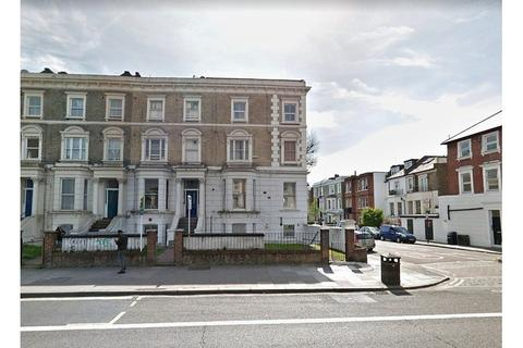 1 bedroom flat to rent - Uxbridge Road, Shepherd's Bush
