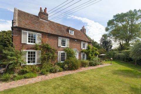 5 bedroom detached house to rent - The Street, Canterbury, Kent