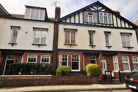4 bedroom terraced house for sale - Queen Annes Road, Bootham, York, YO30 7AA