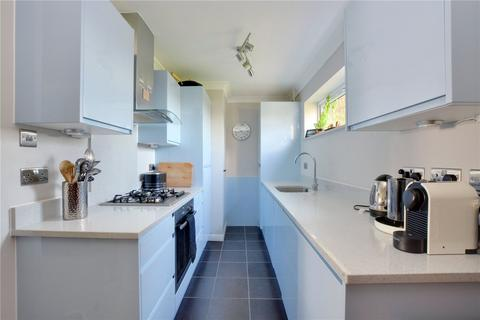 2 bedroom flat for sale - Greyladies Gardens, Wat Tyler Road, Greenwich, London, SE10